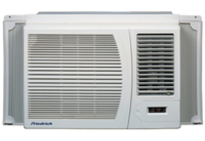 Friedrich - CP15F10 - Window Air Conditioners