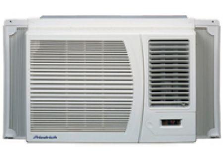 Friedrich - CP15F10 - Window Air Conditioners