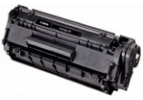 Canon - 0263B001 - Printer Ink & Toner