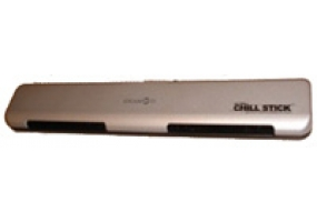 Bay Electronics - CS3200054 - Miscellaneous Laptop Accessories