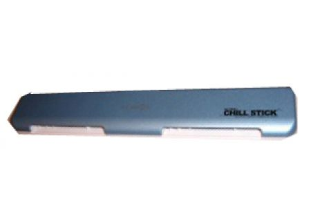 Bay Electronics - CS3200078 - Miscellaneous Laptop Accessories