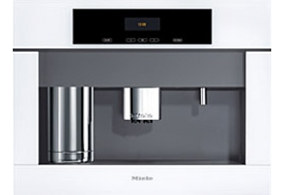 Miele - CVA4062BRWS - Coffee Makers & Espresso Machines