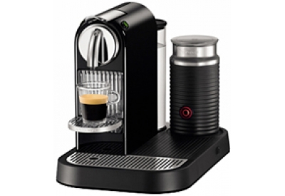 Nespresso - D120 - Coffee Makers & Espresso Machines