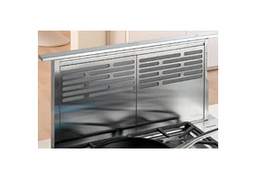 Miele - DA64801 - Downdrafts