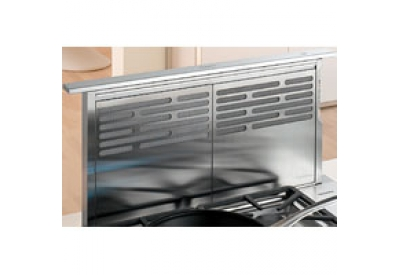 Miele - DA6490 500 - Downdrafts