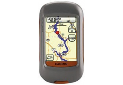 Garmin - DAKOTA20 - Hiking GPS