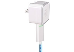Dexim - DCA257WA - iPod Docks, Chargers & Batteries