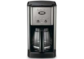 Cuisinart - DCC1200BCH - Coffee Makers & Espresso Machines