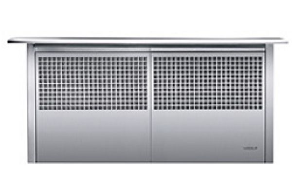 "Wolf 30"" Stainless Steel Downdraft Ventilation System - DD30"