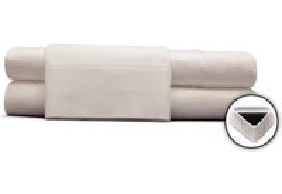 DreamFit - DF26003-06-4Q2 - Bed Sheets & Pillow Cases