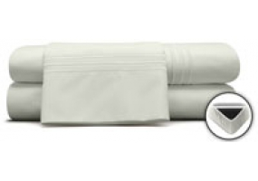 DreamFit - DF60004-06-6SCK7 - Bed Sheets & Bed Pillows