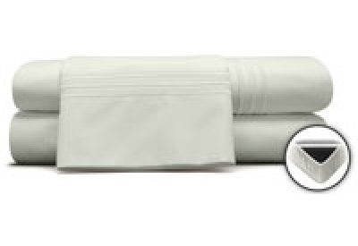 DreamFit - DF60004-06-6SCK7 - Bed Sheets & Pillow Cases