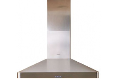 Dacor - DHW361 - Wall Hoods