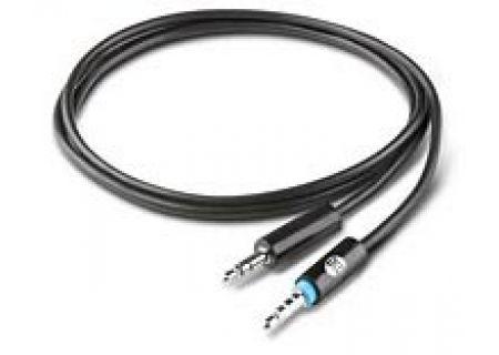 DLO - DLZ7700217 - iPod A/V Adapters & Cables