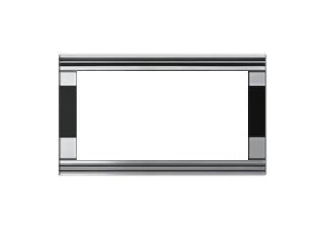 Viking - DMTK302SS - Microwave/Micro Hood Accessories