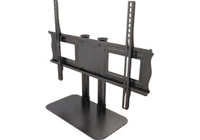 Crimson - DS55 - Flat Screen TV Mounts