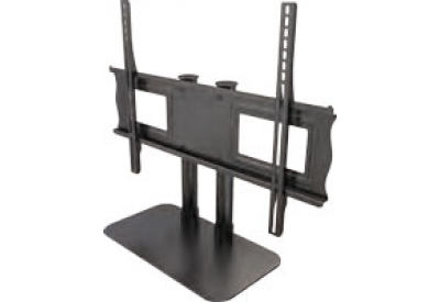 Crimson - DS55 - TV Mounts