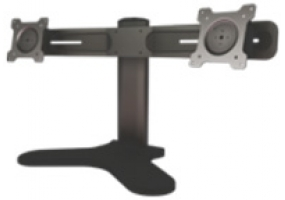 Crimson - DSH2 - Flat Screen TV Mounts