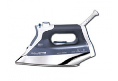 Rowenta - DW8080 - Irons & Ironing Tables