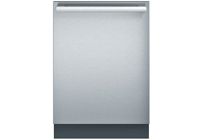 Thermador - DWHD410JFM - Dishwashers