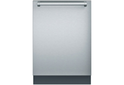 Thermador - DWHD410JFP - Dishwashers