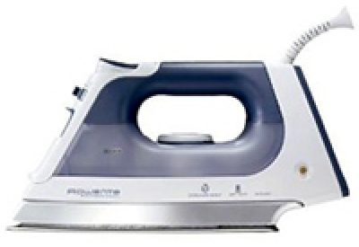 Rowenta - DX8906 - Irons & Ironing Tables