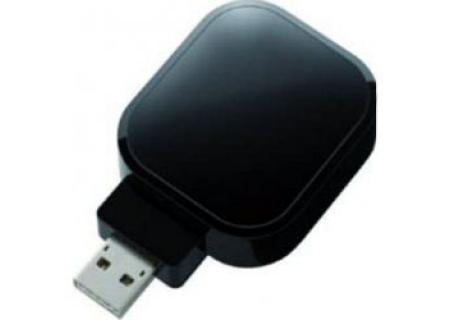 Panasonic - DYWL5 - USB Wi-Fi Adapters