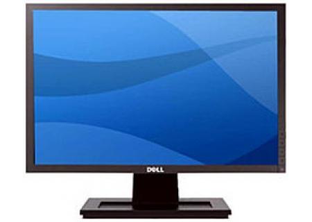 DELL - E1911 - Computer Monitors