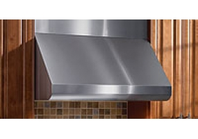 Broan - E60E42S - Wall Hoods
