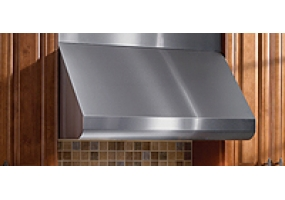 Broan - E60E48S - Wall Hoods