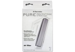 Electrolux - EAFCBF - Air Purifier Filters