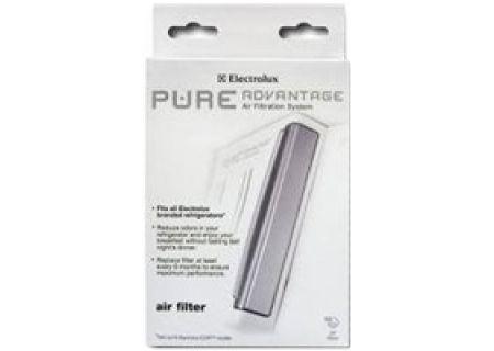 Electrolux PureAdvantage Refrigerator Air Filter - EAFCBF