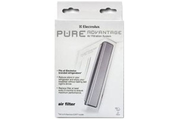 Large image of Electrolux PureAdvantage Refrigerator Air Filter - EAFCBF