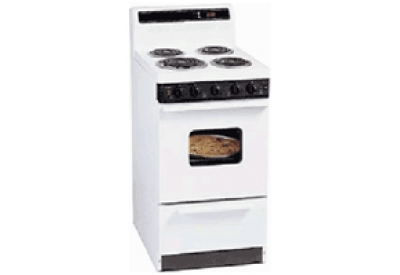 Premier - EAK220WK - Electric Ranges