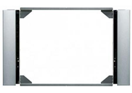 Miele - 22996179USA - Microwave/Micro Hood Accessories