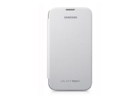 Samsung - EFC-1J9FWE - Cell Phone Cases