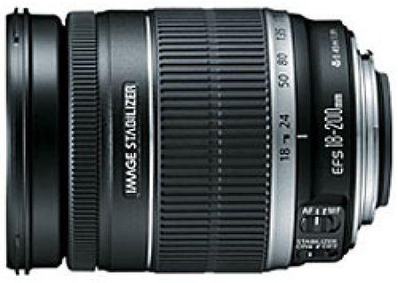Hanover - 2752B002 - Lenses