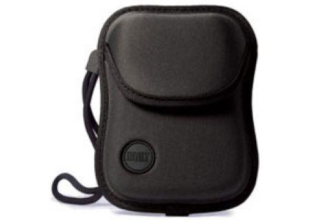 BUILT - EFTCBLK - Camera Cases