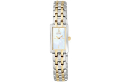 Citizen - EG2574-51D - Womens Watches