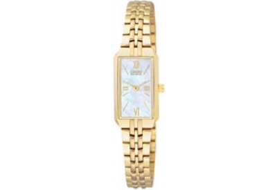 Citizen - EG2692-54D - Womens Watches