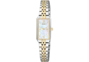 Citizen - EG2694-59D - Womens Watches