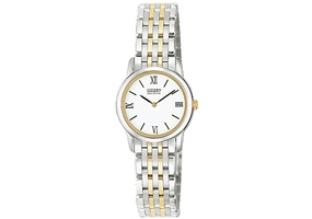 Citizen - EG3044-59A - Womens Watches
