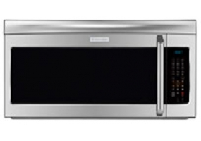 Electrolux - EI30SM55JS - Displays & Returns