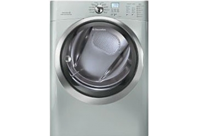 Electrolux - EIMED60LSS - Electric Dryers