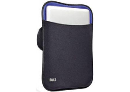 BUILT - ELH16BLK - Cases & Bags