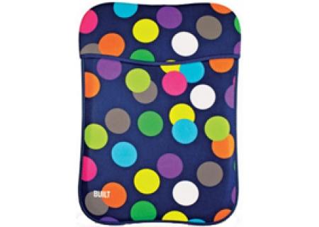 BUILT - ELH16SDT - Cases & Bags