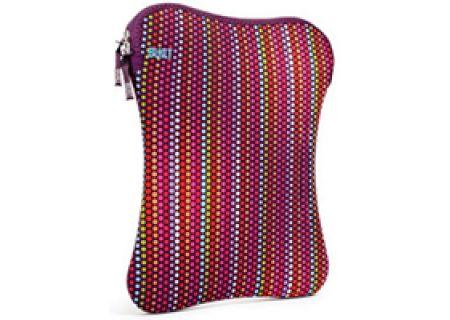 BUILT - EWS17MDT - Cases & Bags