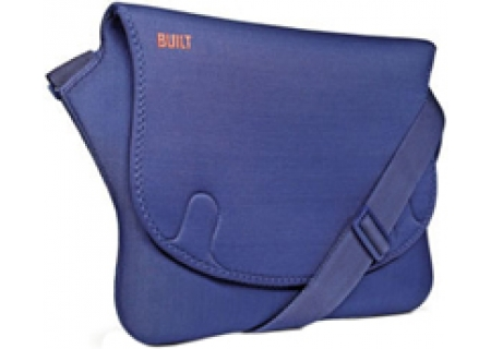 BUILT - EMB16NAV - Cases & Bags