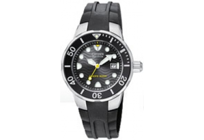 Citizen - EP601003E - Mens Watches