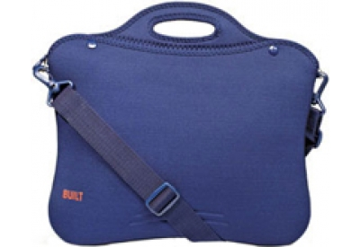 BUILT - EPW15NAV - Cases And Bags
